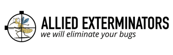 Allied Exterminators